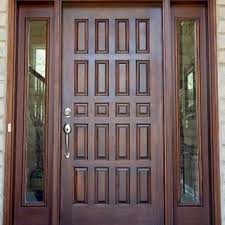 Home Depot Interior Door Installation Cost Extraordinary Home Depot French Door Exterior Exterior Door