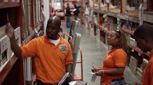 home depot fresno black friday buisness hours the home depot merchandising jobs merchandising careers