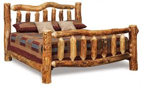Cedar Bedroom Furniture Log Bed Frame For Sale Furniture Midwest Near Me Kits Bedroom Sets