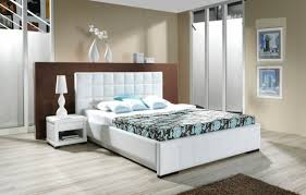 Decorating With White Bedroom Furniture Divine Images Of Bedroom Decoration Using Ikea White Bedroom