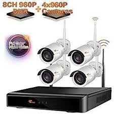 amazon security cameras black friday best 25 wireless security system ideas on pinterest wireless