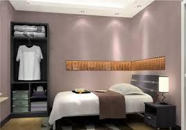 Decorative Bedroom Ideas by Simple Bedroom Decorating Ideas Brucall Com
