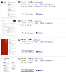 Google Resume Examples by Trendy Resume Template Google Docs 14 Doc Templates Cv Resume Ideas