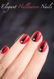 best 25 sophisticated nails ideas on pinterest nails matt