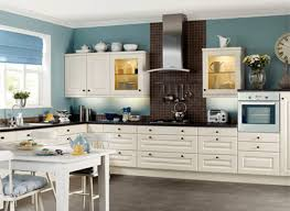 Kitchen  Cool Colors Kitchen Cabinets Lovely Kitchen Paint Colors - Good color for kitchen cabinets