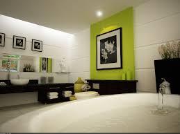 Bathroom Interior Design Ideas fetching image of accessories for bathroom design and decoration