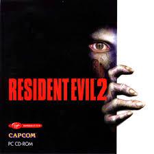 Trucos resident evil 4