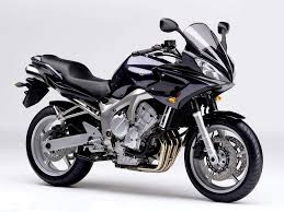 honda cbr bike 150 price yamaha releases limited edition of fazer fz 16 and fz s prices