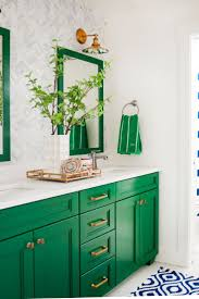 Bathrooms Color Ideas Exquisite Green Bathroom Color Ideas