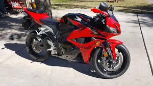 honda cbr 600 price honda cbr 600rr motorcycles for sale in texas