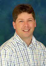 Spotlight on Search Interview with Danny Sullivan of Third Door Media and ... - danny-sullivan