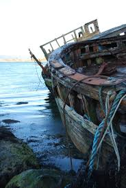 274 best old rusty ships images on pinterest abandoned ships