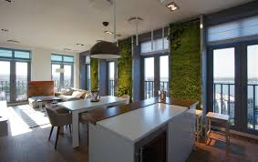 Garden Kitchen Design by Apartment Kitchen Design Interior Design Ideas