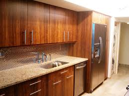 kitchen home depot granite home depot cabinet refacing cost