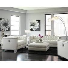 Photos Of Living Room by Living Room Sets You U0027ll Love Wayfair