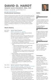 civil engineering resume examples civil engineer resume sample 2015 job stuff pinterest resume