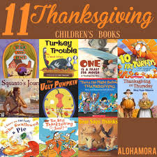 squanto thanksgiving story alohamora open a book 11 terrific thanksgiving children u0027s books