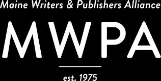 The Bath Novel Award is delighted to welcome literary agent LAURA WILLIAMS as      Judge  Since joining Peters Fraser  amp  Dunlop in       Williams has built