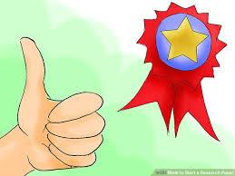 Get your plagiarism free research paper here Labguru