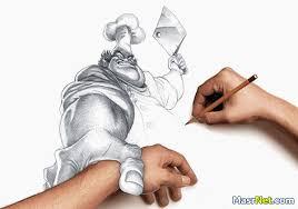 اجمل الرسومات بالقلم الرصاص Images?q=tbn:ANd9GcQhu6a9woa2WtTx1lgCgQ0LT4xLVr-5eGqTQXcte14brAvsTQYX1Q&t=1