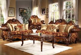 Livingroom Sets Innovational Ideas Elegant Living Room Sets Fresh Design Interior