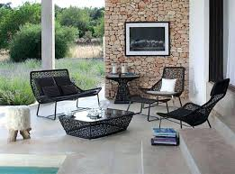Modern Patio Furniture Clearance by Patio Furniture Canada Resin Wicker Patio Furniture Canada Patio
