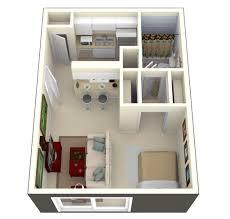 apartment floor plan astonishing small room exterior fresh in