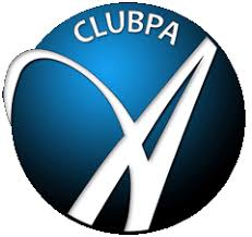 Club Popular Alternativo