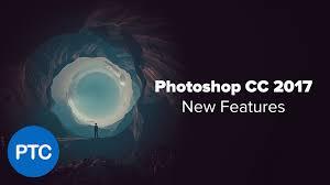 photoshop cc 2017 tutorials learn how to use photoshop cc