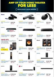 black friday amazon ad 2016 best buy black friday ad for 2016 thrifty momma ramblings