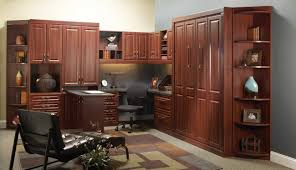 Decorating Ideas For Home Office by Prepossessing 40 Home Office Furniture Ideas Design Decoration Of