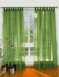 thermal sliding door curtains french door panels window coverings