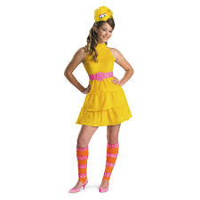 Michael Jackson Halloween Costume Kids Big Bird Child Costume Buycostumes