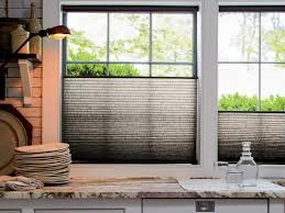 kitchen blinds for kitchen windows and 3 small kitchen color