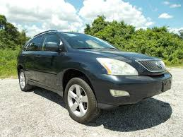 vsc light lexus es330 40004579 2004 lexus rx 330 pre owned gallery used cars for