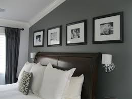 Home Decor Walls Decor Wall Decor Benjamin Moore Pewter For Chic Home Decoration Ideas