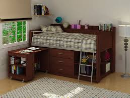 Plans For Bunk Bed With Steps by Desks Plans For Bunk Beds Plans For A Loft Bed Loft Bed With