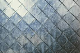 Texture Design Free Stock Photos Of Texture Pexels