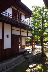 Japanese House Design by 839 Best Traditional Japanese Houses Images On Pinterest