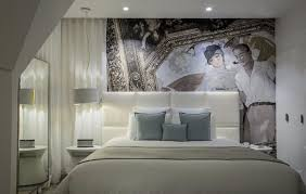 Photo De Chambre De Fille Ado by Hotel Cures Marines In Trouville Sur Mer Mgallery