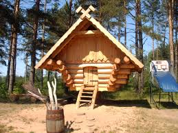 picture of best style log cabin style home for great escapism that picture of best style log cabin style home for great escapism that you must know