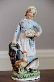 92 best ardco dallas porcelain images on pinterest dallas