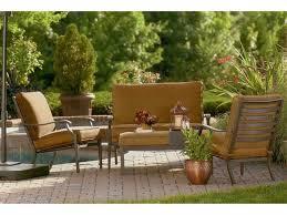 Lowes Gazebos Patio Furniture - patio 28 furniture beautiful wood gazebo simple black