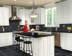 furniture country kitchen beautiful best kitchen design software