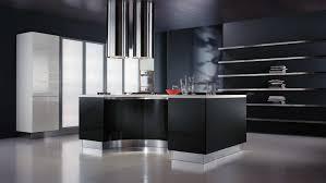interior designed kitchens interior extraordinary interior