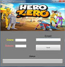hero-zero-hack-tool-rar-torrent-mediafire