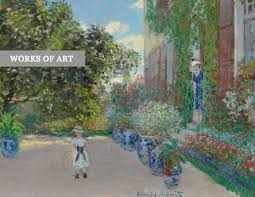SAIC   Graduate Admissions   School of the Art Institute of Chicago Online Scholarly Catalogues   Art Institute of Chicago costliness essay writing