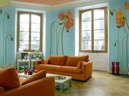 modern paint colors 2014 home design ideas