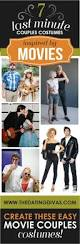 awesome mens halloween costumes ideas the 25 best danny and sandy costumes ideas on pinterest sandy