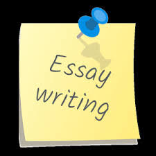 See The Addtional File I Need Help Writing A Essay